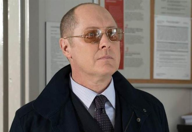 The Blacklist 3, in prima Tv su Rai 2