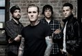 GASLIGHT ANTHEM/ All'Alcatraz la conferma della band del New Jersey