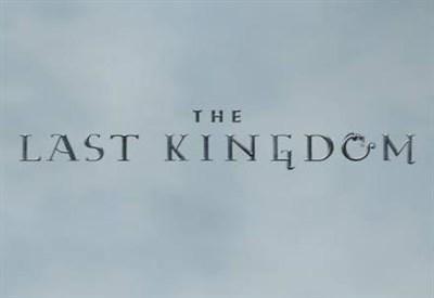 The Last Kingdom, in prima Tv assoluta su Premium Action