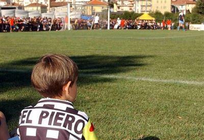 DIRETTA/ Juventus A-Juventus B (risultato finale 0-0) info streaming video e tv: invasione di campo!