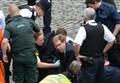 16ENNE IN COMA/ Avellino: aggredito durante una lite, il sospettato è un 14enne? (ultime notizie)