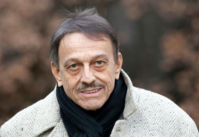 Toni Bertorelli Morto: fu attore in The Young Pope