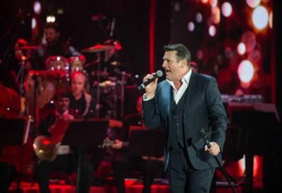 Concerto di Natale, il 24 Dicembre su Canale 5