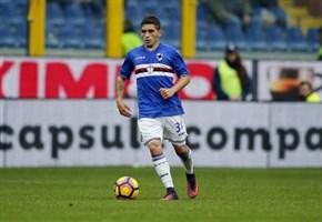 Probabili formazioni / Sampdoria-Cagliari: ecco gli uomini più attesi. Diretta tv, orario, le ultime notizie live (25^ giornata, Serie A 2016-2017)