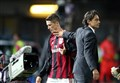Calciomercato Milan/ News: Torres-Diego Lopez, rischio flop per entrambi! Notizie al 21 E 22 ottobre (aggiornamenti in diretta)
