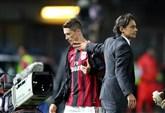 Pagelle/ Cagliari-Milan: Fantacalcio, i voti della partita. I top e i flop (Serie A 2014-2015 ...