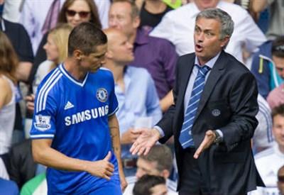 Calciomercato Milan/ News, Foti (ag. FIFA): Torres da prendere. Pandev, perchè no? (esclusiva)