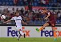 Video / Astra-Roma (0-0): highlights della partita (Europa League 2016-2017, girone E)