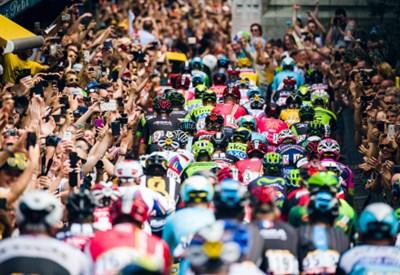 Pronostico decima tappa Tour de France 2016, Escaldes Engordany