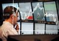 SPY FINANZA/ I 400 miliardi che spaventano le banche italiane