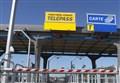 Autostrade/ Bollettino traffico e viabilità: 3 km di coda sulla A8 (ultime notizie, oggi 26settembre)