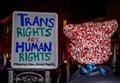 """NE' MASCHI NE' FEMMINE/ La California abbandona il genere """"binario"""" e introduce il """"terzo sesso"""""""