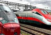 INCHIESTA/ Treni, il record che l'Italia deve sfruttare