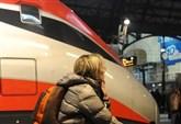 PRIVATIZZAZIONI/ Enel e Ferrovie, i falsi miti da sfatare