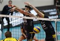 Trento Chaumont/ Info streaming video e diretta tv: orario e risultato live (Champions League volley maschile)