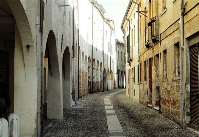 Treviso, Pixabay