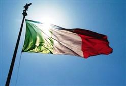 LETTERA/ Due italiani? Un litigio. Tre italiani? Tre partiti politici