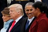TRUMP NUOVO PRESIDENTE/ Protezionismo e tutela dei dimenticati, lo schiaffo di Donald a Obama