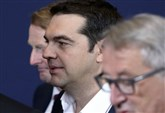 EURO KAOS/ Mario Mauro: senza un referendum Ue si rischia la guerra