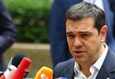 DALLA GRECIA/ Pil ed elezioni, le domande aperte sul futuro di Tsipras