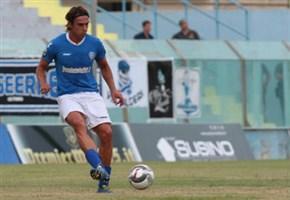DIRETTA / Siracusa-Melfi (risultato finale 3-1) info streaming video Sportube: tanti gol e divertimento (Lega Pro oggi)