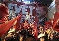 TERZA GUERRA MONDIALE/ Scontro Usa-Turchia: spuntano notizie segrete (ultime notizie)