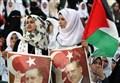 RISIKO/ Turchia, la triplice scommessa del nuovo Impero ottomano