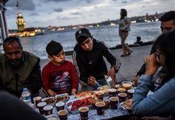 SCUOLA/ Da Istanbul: perché molte famiglie turche iscrivono i figli in un liceo italiano?