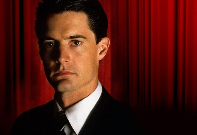 Twin Peaks 3, in prima Tv assoluta su Sky Atlantic