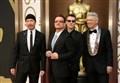 U2/ Songs of Innocence, l'analisi musicale: è vero ritorno alle origini?