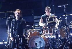 U2 Innocence + Experience tour/ Lo storytelling di Bono e soci al Forum di Assago