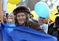 LETTERA/ Caro Sussidiario, ecco dove hai sbagliato sull'Ucraina