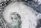 CLIMA/ Tempeste: minori e più intense (ma non alle nostre latitudini)