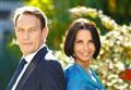 Un posto al sole, anticipazioni 29 maggio: il ritorno a Napoli di Franco e Bianca