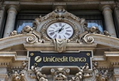 Unicredit (Infophoto)