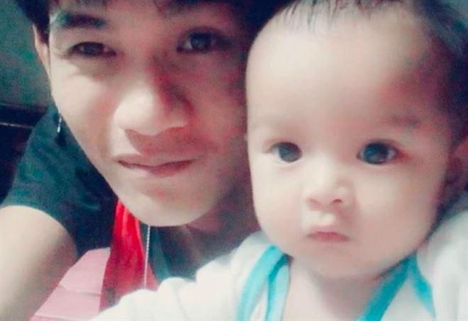 Thailandia, uccide la figlia di 11 mesi in diretta Facebook