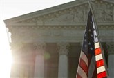 SCOTUS/ Winters: About the Hobby Lobby Decision