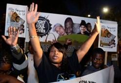 DIARIO USA/ Caso Ferguson, tutto cospira a tacere il dolore e la giustizia