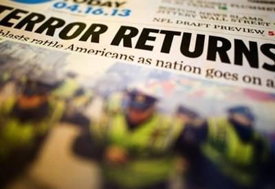 Terrorismo (Infophoto2)