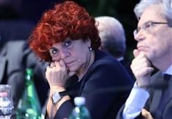 SCUOLA/ Concorso presidi, tutti gli errori da evitare per rimediare a quiz e centralismo