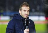 Calciomercato Inter/ News: proposto Van der Vaart a Mancini (esclusiva)