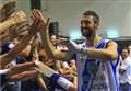 Diretta/ Anadolou Efes-Dinamo Sassari (risultato finale 85-62): Il Banco di Sardegna vede l'eliminazione (28 novembre, basket Eurolega)