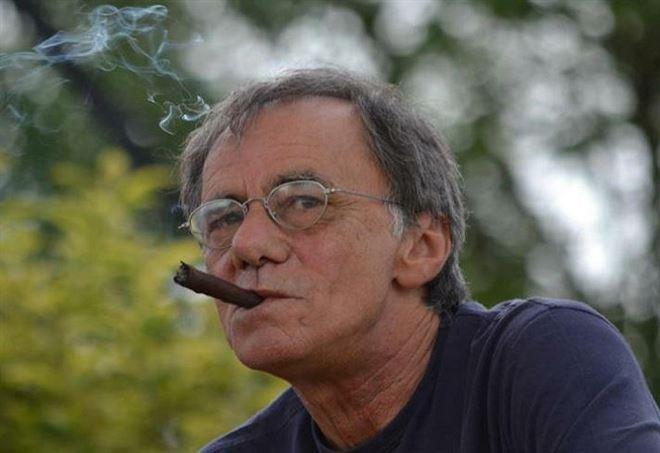 Premio Luttazzi, La trapanese Carmen Ferreri domani su Raiuno