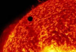 NUOVI MATERIALI/ Come catturare energia solare senza farsi vedere