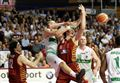 Diretta/ Venezia-Avellino: streaming video raiplay.it, risultato live (semifinale playoff 2017, gara-1)