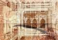 LETTURE/ Il maestro vetraio, la misericordia è un mosaico di storie