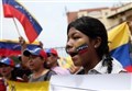 CRISI IN VENEZUELA/ Scontri e morti, opposizione vs Maduro: Papa Francesco mediatore delle proteste?