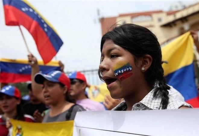 Venezuela, crisi sempre più violenta, Osa chiede riunione emergenza