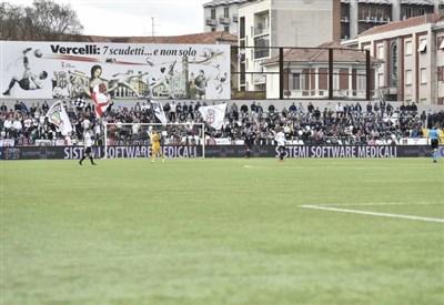 streaming cesena pro vercelli calcio - photo#18