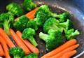 Food Inflammation Test / Ecco quali sono i cibi che creano infiammazione
